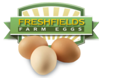 Freshfields Farm Eggs
